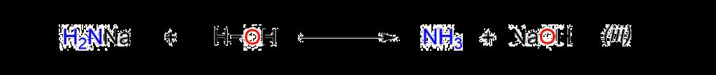 Arrow_pushing_2